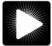 Xem Phim Online Miễn Phí Chất Lượng Cao full HD